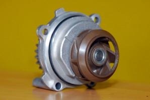 savjeti-sredstva-za-hladjenje-motora-proauto-antifreeze-07