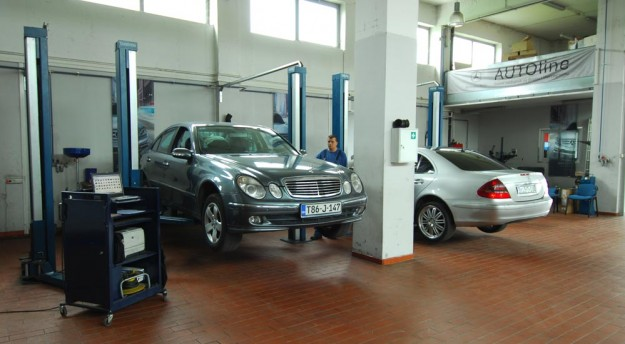 polovni-odrzavanje-servis-mercedes-e-klasa-w211-e220-cdi-e270-cdi-e320-cdi-proauto-02
