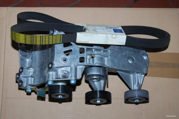 polovni-mercedes-b-klasa-cdi-proauto-15