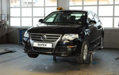 Održavanje polovnog Volkswagena Passata B6 1.9 TDI PD, 2.0 TDI PD i 2.0 TDI CR (2005.-2010.)