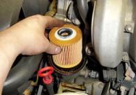 savjeti-redovno-servisiranje-usteda-goriva-proauto-03