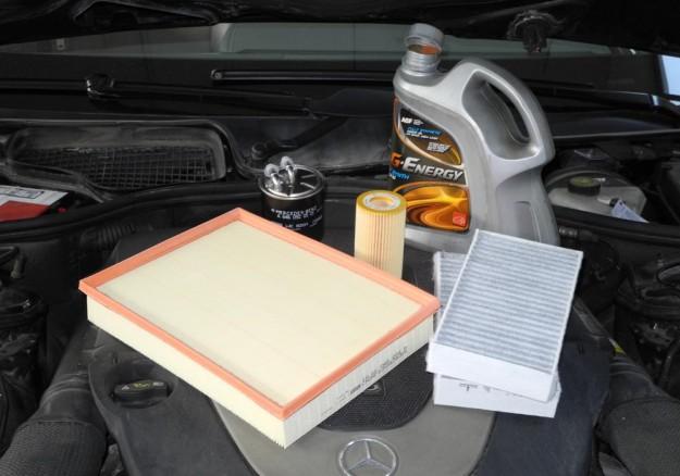 savjeti-redovno-servisiranje-usteda-goriva-proauto-05