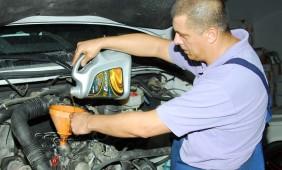 savjeti-redovno-servisiranje-usteda-goriva-proauto-11