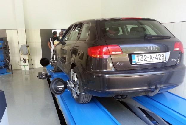 savjeti-redovno-servisiranje-usteda-goriva-proauto-16