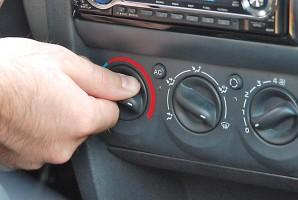 savjeti-redovno-servisiranje-usteda-goriva-proauto-18