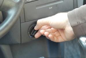 savjeti-redovno-servisiranje-usteda-goriva-proauto-19