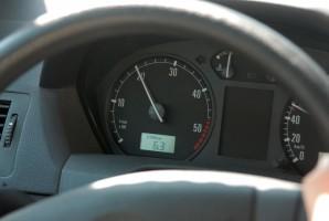 savjeti-redovno-servisiranje-usteda-goriva-proauto-21