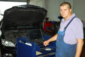 savjeti-redovno-servisiranje-usteda-goriva-proauto-25