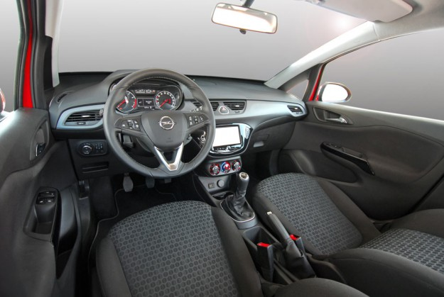 test-opel-corsa-e-5dr-enjoy-start-stop-2015-proauto-17