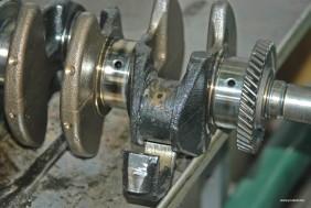 savjeti-servis-interval-izmjene-motornog-ulja-proauto-08