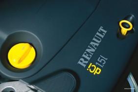 savjeti-servis-interval-izmjene-motornog-ulja-proauto-12