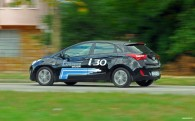 test-hyundai-i30-fl-1-4-dohc6mt-isky-plus-2015-proauto-23