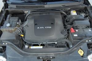 polovni-jeep-grand-cherokee-wk-proauto-04