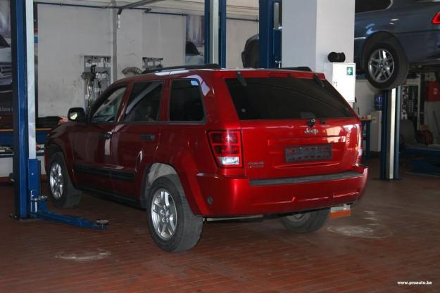 polovni-jeep-grand-cherokee-wk-proauto-15