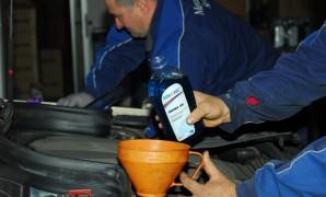 Stručnjaci AUTOlinea savjetuju – Krajnje je vrijeme za kontrolu antifriza