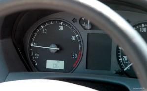 savjeti-kocenje-motorom-proauto-02