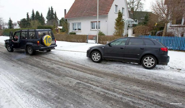 Savjeti-zimski-problemi-proauto-17