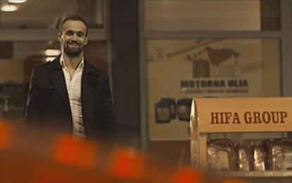 Hifa promovisala videospot sa Amelom Tukom [Video]