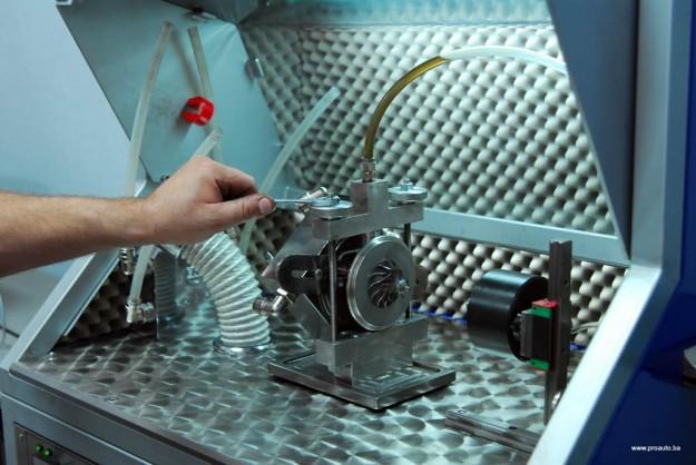 savjeti-servisiranje-turbopunjaca-2016-proauto-31