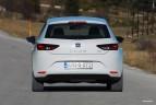 test-seat-leon-style-16-tdi-cr-connect-2015-proauto-05