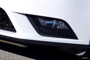 test-seat-leon-style-16-tdi-cr-connect-2015-proauto-11
