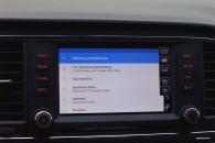 test-seat-leon-style-16-tdi-cr-connect-2015-proauto-35