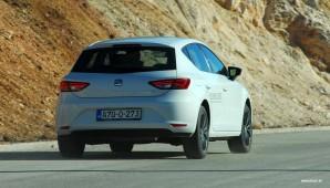 test-seat-leon-style-16-tdi-cr-connect-2015-proauto-43