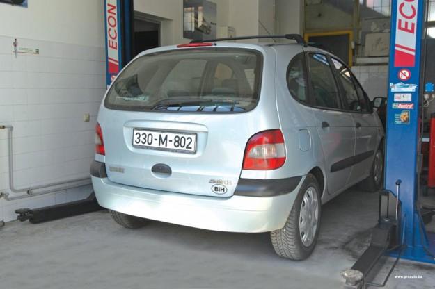 polovni-renault-scenic-i-proauto-14
