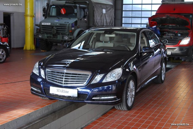 polovni-mercedes-benz-e-klasa-w212-2016-proauto-02