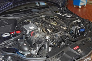 polovni-mercedes-benz-e-klasa-w212-2016-proauto-05