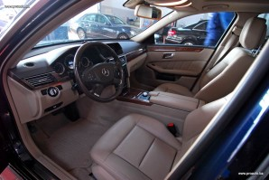 polovni-mercedes-benz-e-klasa-w212-2016-proauto-17