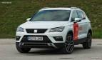 test-seat-ateca-xcellence-20-tdi-cr-ss-4drive-m6-2016-proauto-02