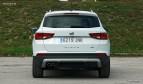 test-seat-ateca-xcellence-20-tdi-cr-ss-4drive-m6-2016-proauto-05