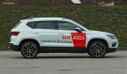 test-seat-ateca-xcellence-20-tdi-cr-ss-4drive-m6-2016-proauto-07