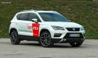 test-seat-ateca-xcellence-20-tdi-cr-ss-4drive-m6-2016-proauto-08