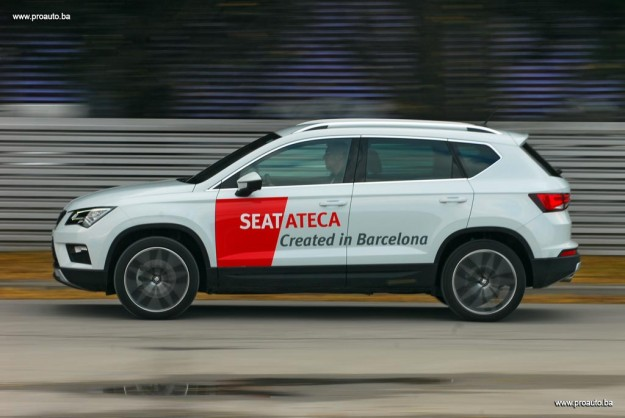 test-seat-ateca-xcellence-20-tdi-cr-ss-4drive-m6-2016-proauto-11