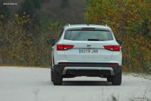 test-seat-ateca-xcellence-20-tdi-cr-ss-4drive-m6-2016-proauto-13