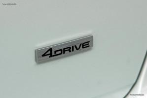 test-seat-ateca-xcellence-20-tdi-cr-ss-4drive-m6-2016-proauto-18