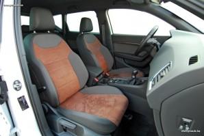 test-seat-ateca-xcellence-20-tdi-cr-ss-4drive-m6-2016-proauto-24