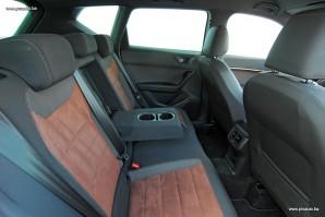 test-seat-ateca-xcellence-20-tdi-cr-ss-4drive-m6-2016-proauto-25