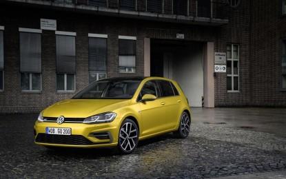 Veliki korak za Volkswagen u Alžiru – nova tvornica