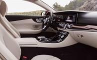 2018-mercedes-benz-e-class-coupe-08