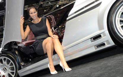 Najzastupljeniji proizvođači automobila u 2016.