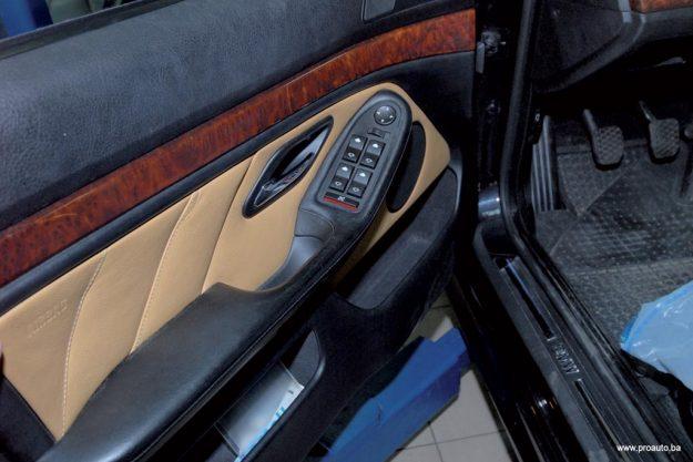 polovni-bmw-serije-5-e39-proauto-03