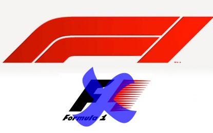 Nova sezona Formule 1 kreće sa novim logotipom