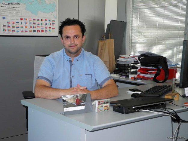 intervju-das-weltauto-porsche-bh-haris-muratovic-2018-proauto-17