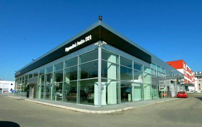 Hyundai novom prodajnom akcijom u BiH nagrađuje povjerenje