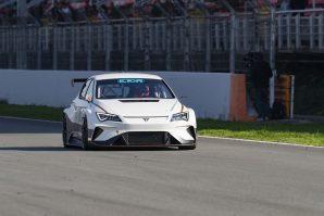 cupra-e-racer-for-etcr-2018-proauto-02