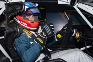 cupra-e-racer-for-etcr-2018-proauto-03-Jordi-Gene