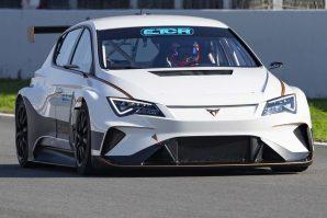 cupra-e-racer-for-etcr-2018-proauto-05-mikel-azcona